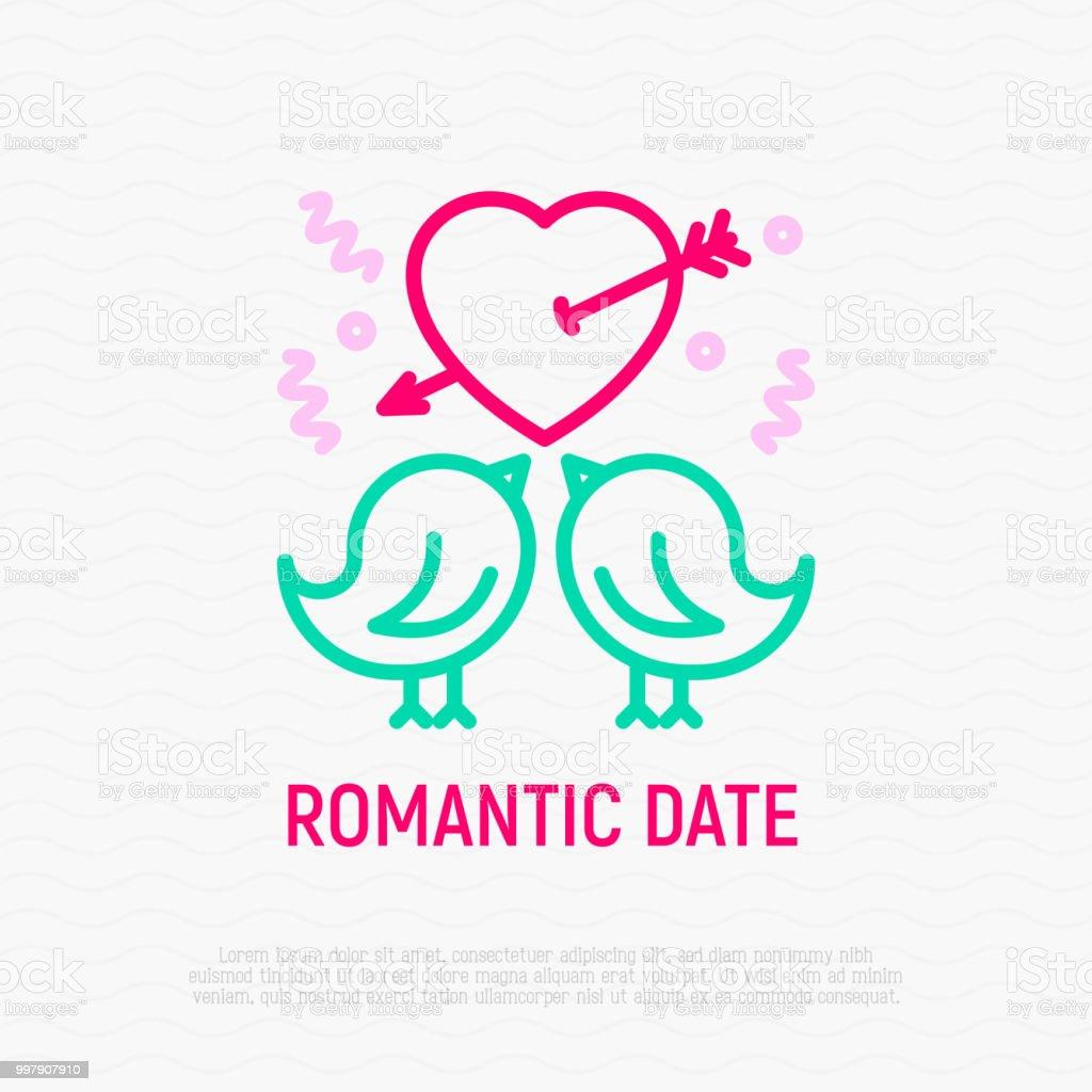 Italienische Geschwindigkeit Dating nyc