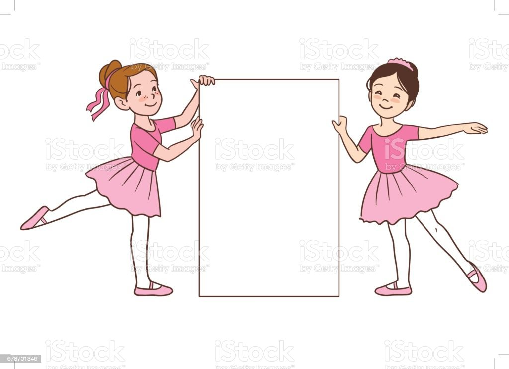 girls template