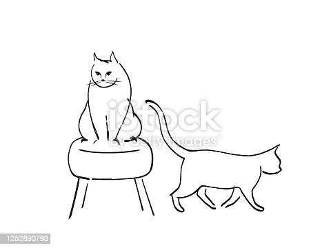 free download of drawings mammals sitting kitten cats tiger head free happy cute animals cat cartoon kucing cartoons dog vector graphic free download of drawings mammals sitting kitten cats tiger head free happy cute animals cat cartoon kucing cartoons dog vector graphic