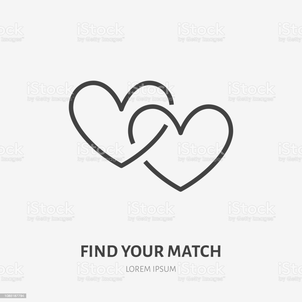 xoxo rencontres en ligne compétence basée matchmaking COD aw