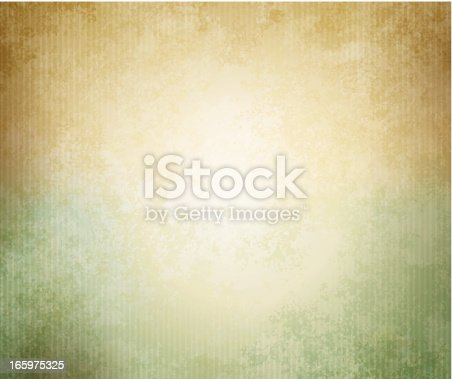 Vector illustration grunge texture paper background. EPS10. Contains transparency.