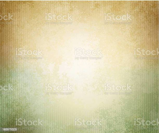 Two credit grunge texture paper background vector id165975325?b=1&k=6&m=165975325&s=612x612&h=g2jskp e4wvjygkffw7 u1okallwyumutkrubpbv8vs=