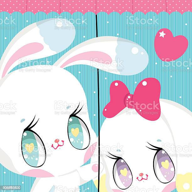 Two cute bunny under the umbrella vector id506893800?b=1&k=6&m=506893800&s=612x612&h=kbu9onu0358faz5fvgbsl8ffc1rrohxztrghusdwyro=