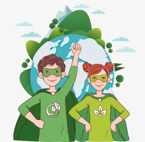 Buildings clipart superhero, Buildings superhero Transparent FREE for  download on WebStockReview 2020