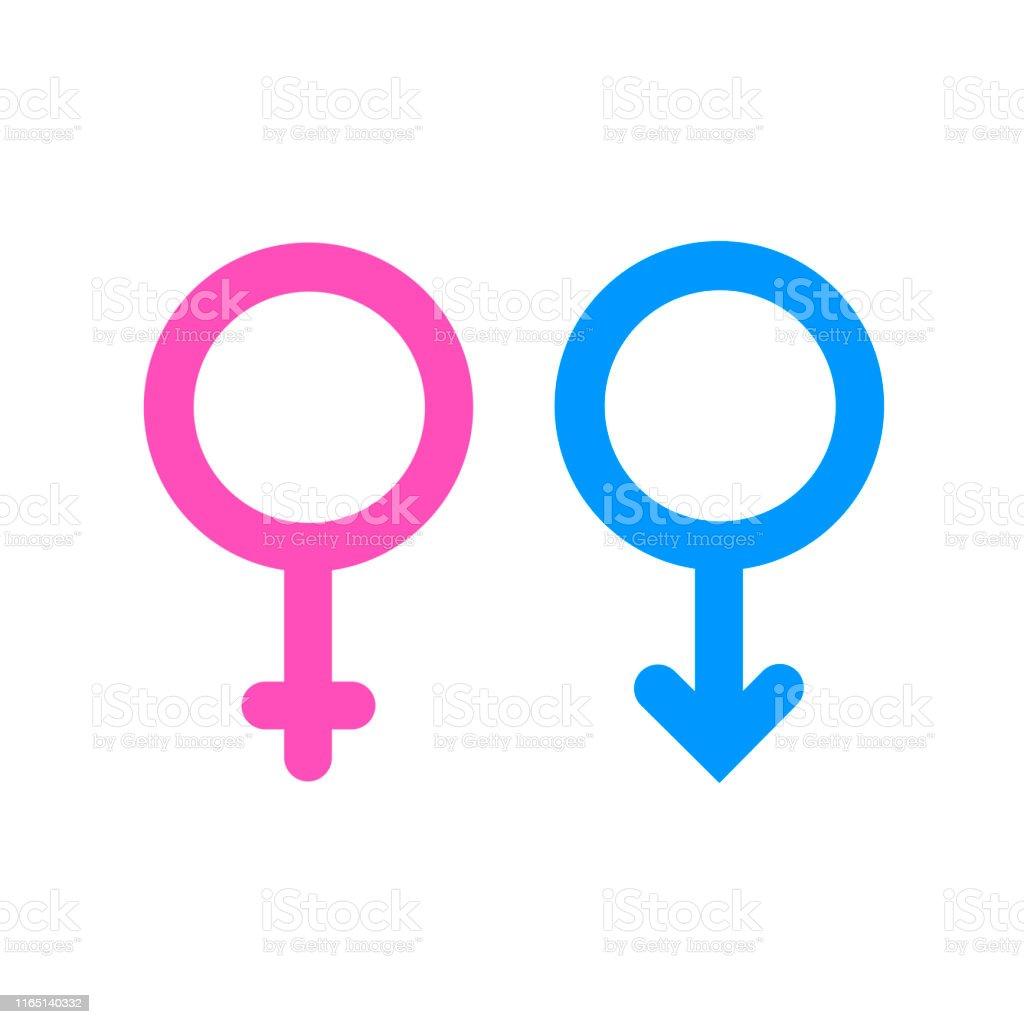 Virgo man sagittarius female compatibility