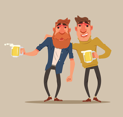 Is Alcoholism Disease Or Not?
