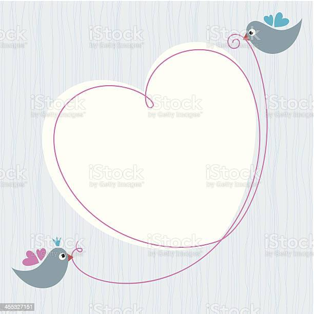 Two gray birds creating a heart with pink string vector id455327151?b=1&k=6&m=455327151&s=612x612&h=zxw ixj6wv7a9rge8kbmnf6bbv8d5ld m6gtzwbjrt0=