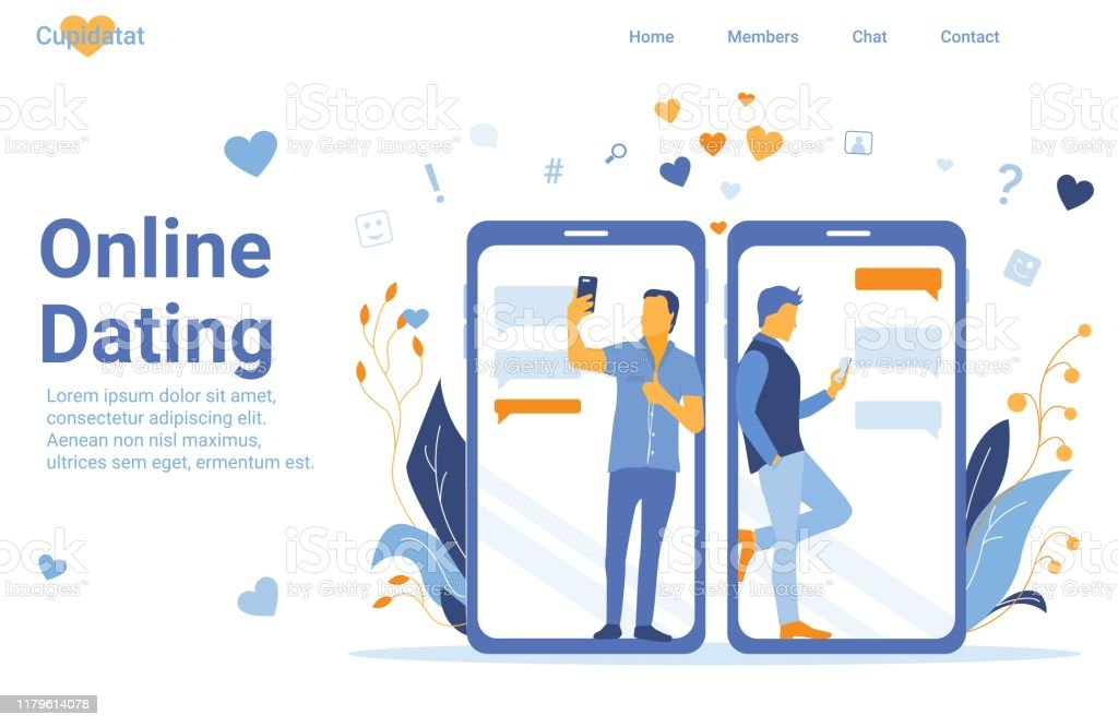 best on line dating over 50
