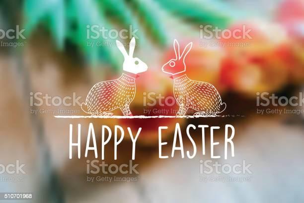 Two line art easter bunnies on blurred wooden spring background vector id510701968?b=1&k=6&m=510701968&s=612x612&h=bangm9lnn hk6nq9zj6bitceqi5tqf9sihgiq6l l88=