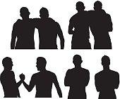 Two male friendshttp://www.twodozendesign.info/i/1.png