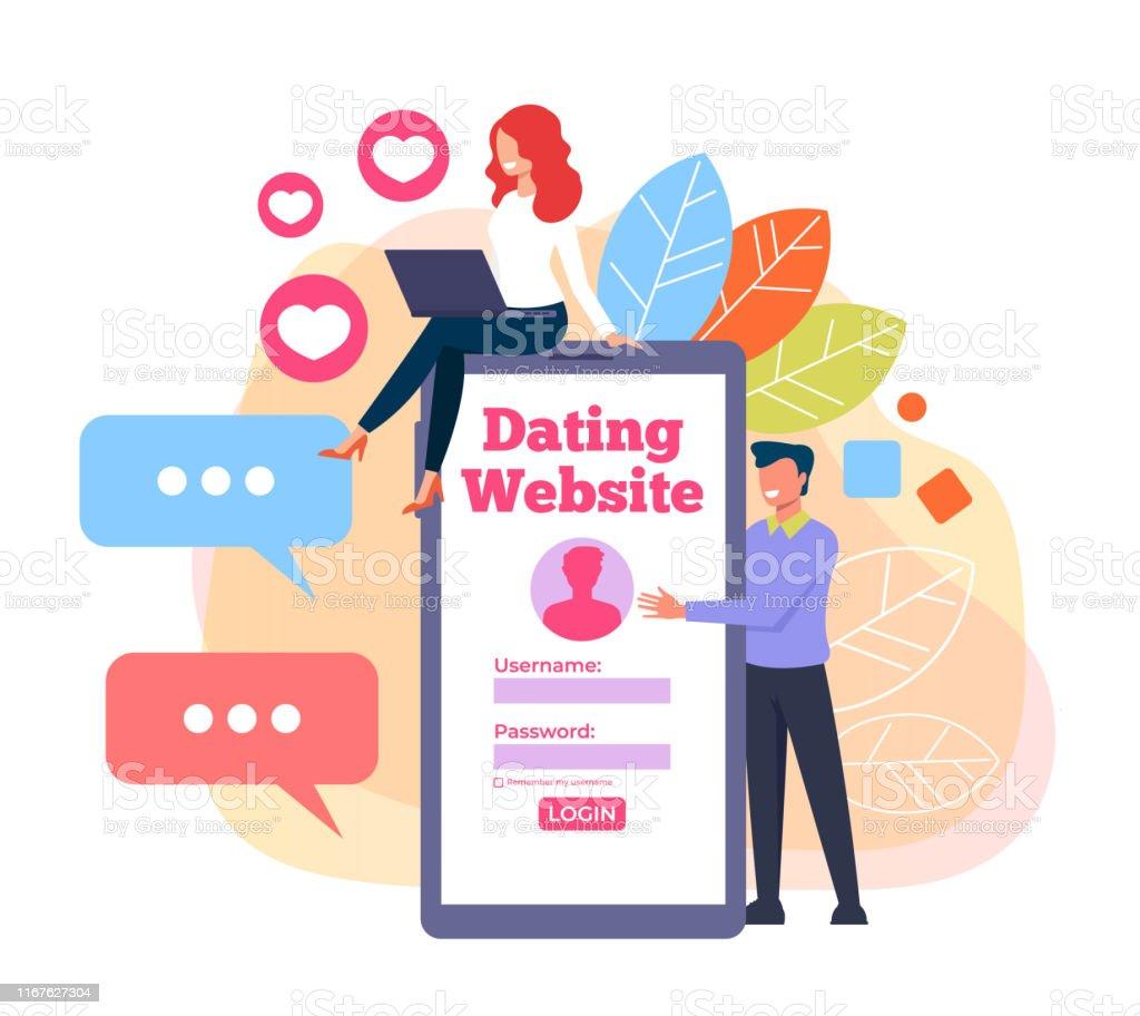 chatten en dating websites gratis dating site Rochester NY