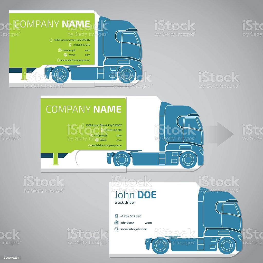Banderole Imprim Informatique Message Crit Et Lettre De Lalphabet Papiers Didentit Poids Lourd Deux Pices Carte Visite