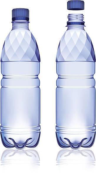 Top 60 Water Bottle Clip Art, Vector Graphics and ... Water Bottle Clip Art Pic