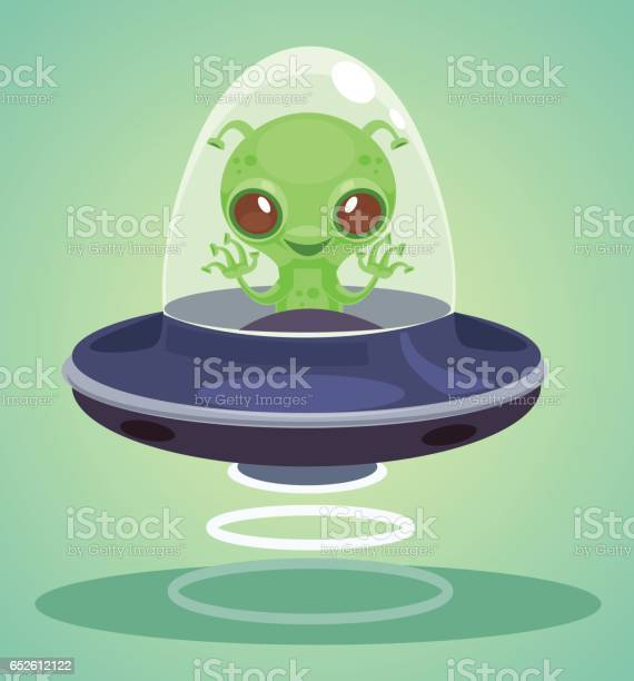 Ufo alien character vector id652612122?b=1&k=6&m=652612122&s=612x612&h=6iexqvj 4nc9waf1dy1871grqfble5gyd5dwqnlsz0a=