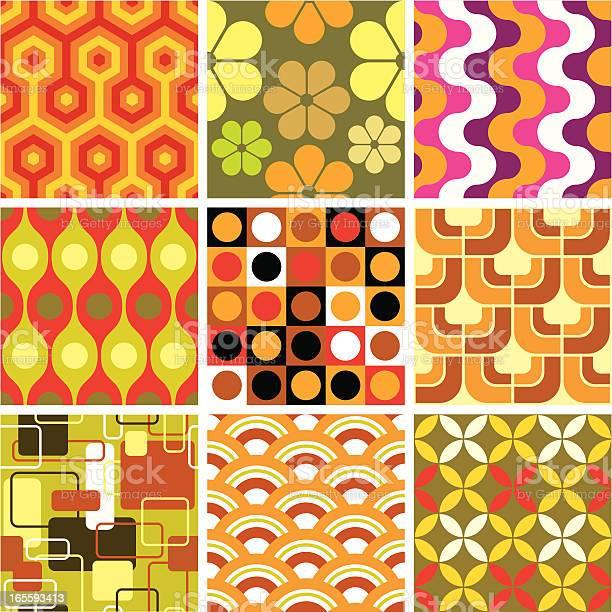 Ugly retro seamless patterns vector id165593413?b=1&k=6&m=165593413&s=612x612&h=gln0pb1n71yg xptxcbfdw7y7yahwvfz5t3vbhcs4gg=