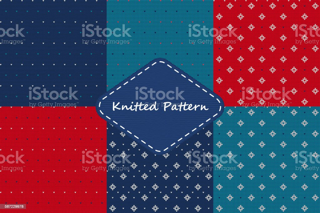 194f69047e4a6 Ugly sweater Background royalty-free ugly sweater background stock vector  art  amp  more images
