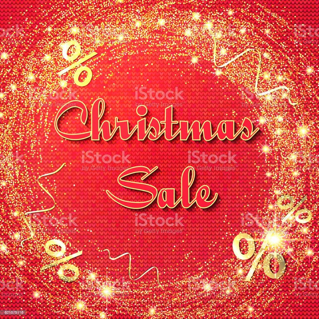 Ugly sweater Christmas sell ugly sweater christmas sell – cliparts vectoriels et plus d'images de affaires finance et industrie libre de droits