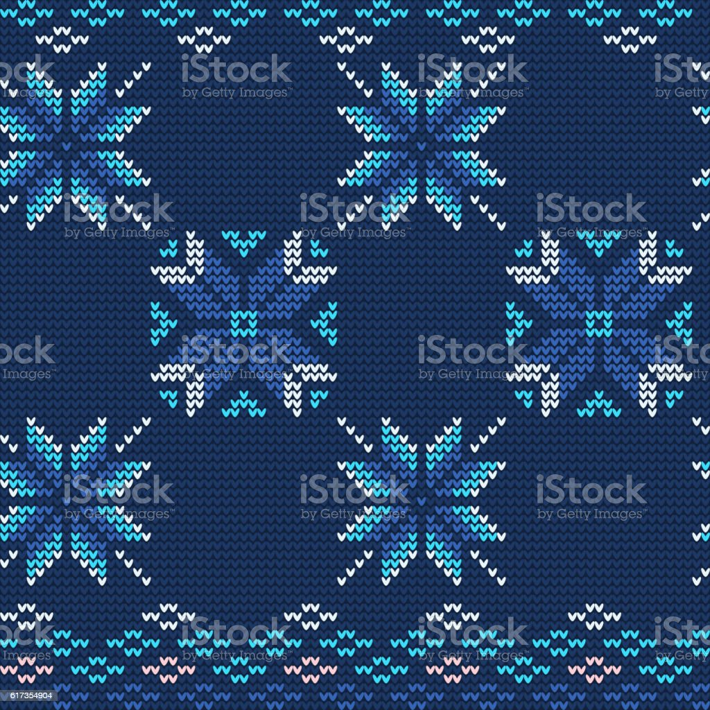 5453ad950d276 Ugly sweater Pattern royalty-free ugly sweater pattern stock vector art   amp  more images
