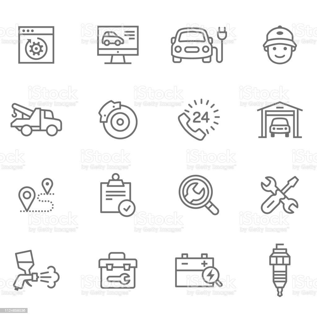 Ui Ux Design Stock Illustration - Download Image Now - iStock