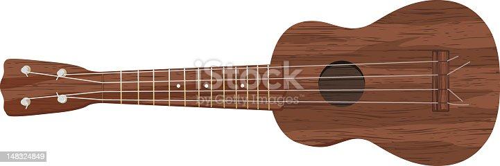 istock ukulele 148324849