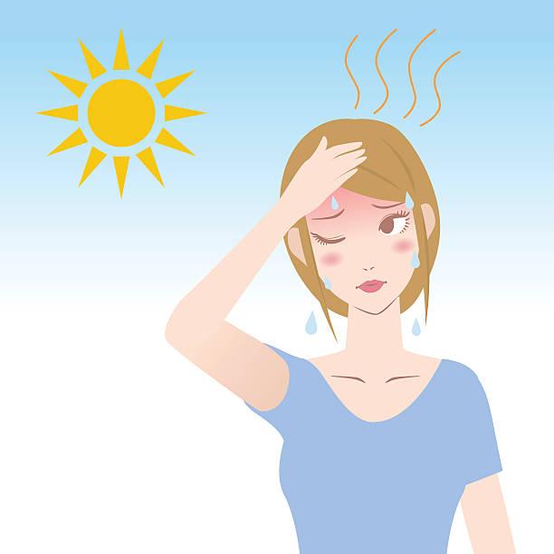 Sweating Woman Doing Pushups Cartoon Clipart - FriendlyStock   Cartoon clip  art, Vector illustration, Cartoon