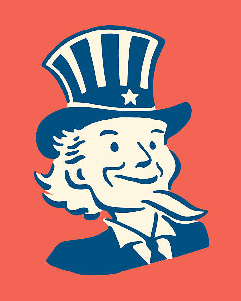 Uncle Sam Pointing http://csaimages.com/images/istockprofile/csa_vector_dsp.jpg uncle sam stock illustrations