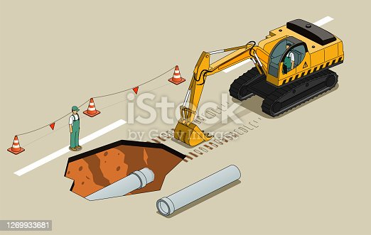 istock under construction 1269933681