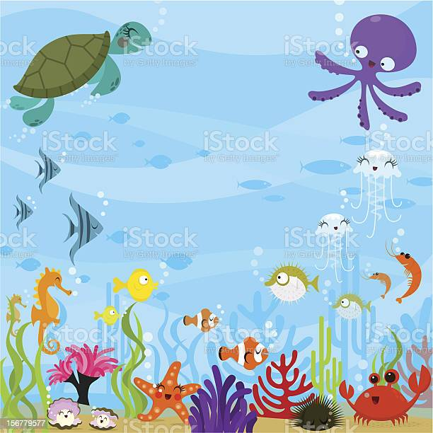 Under the sea vector id156779577?b=1&k=6&m=156779577&s=612x612&h=a57btnsrifekgx0f5h1ipy2mamhjsz0ns dsofudt2y=