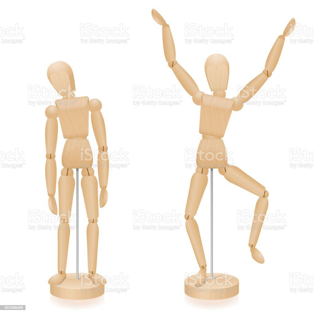 Körpersprache körperhaltung Körpersprache: 5