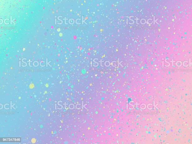 Unicorn background with rainbow mesh holographic unicorn background vector id947347846?b=1&k=6&m=947347846&s=612x612&h=ihchttse7sz3miq1mc4grcmxzc7yj3uv rxlrytxrt0=
