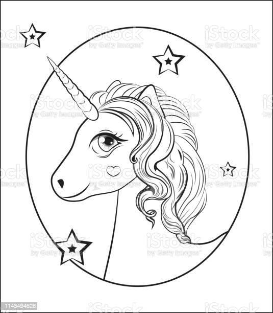 Unicorn happy coloring vector id1143494626?b=1&k=6&m=1143494626&s=612x612&h=houyu21wsgxtyphfgofn7elc2ohcyf4i8k32 tfrd4s=