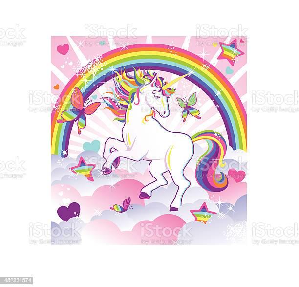 Unicorn magic vector id482831574?b=1&k=6&m=482831574&s=612x612&h=ijqa9p5onrz220kiem 5iadykcxetrxhixtd22oed4e=