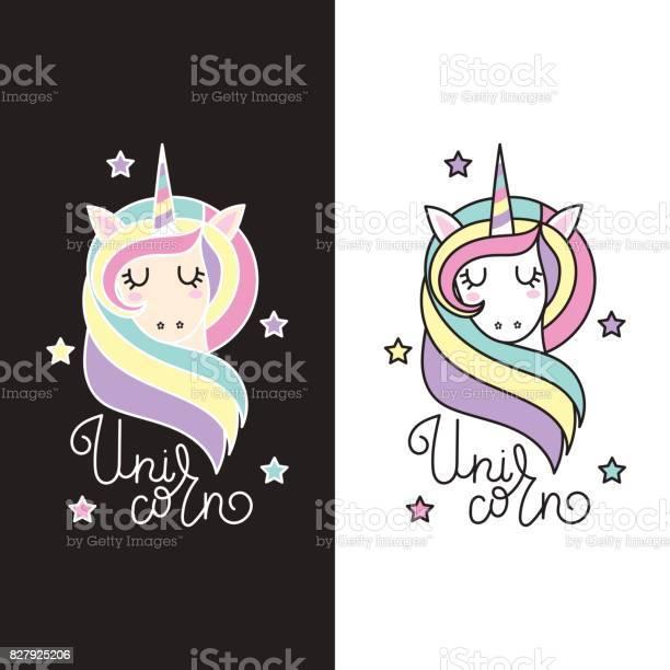 Unicorn vector icon vector id827925206?b=1&k=6&m=827925206&s=612x612&h=crszlqf64c0prpk2kjflreiyi 5avd9cdepbibuaiii=