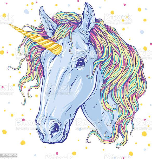 Unicorn vector id520010018?b=1&k=6&m=520010018&s=612x612&h=uecgc243jv6531hdzoqsy5yjvtlgpg qa2ff7paxx08=