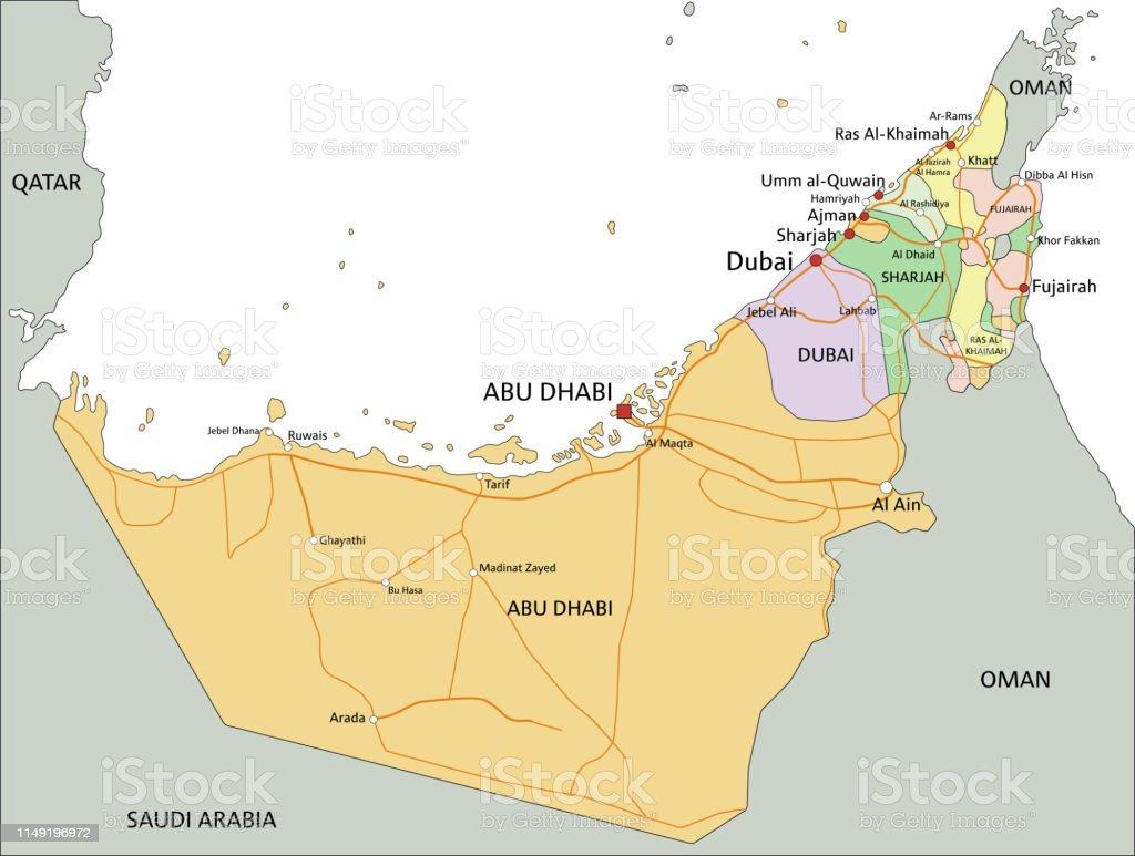 abu dhabi, united emirates, map of uae and surrounding countries, map with states of uae, seven emirates, map in uae, burj khalifa, flag of uae emirates, united states of america, burj al-arab, map of uae cities, arabian emirates, dubai arab emirates, middle east, map abu dhabi uae, map eau, map of the uae, major products in uae emirates, saudi arabia, map showing deserts of uae, persian gulf, map with 7 emirates uae, ras al-khaimah, arabian peninsula, on map of uae emirates
