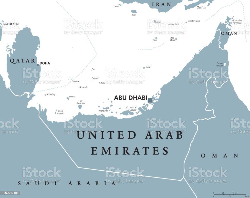 map world map abu dhabi arabia arabian peninsula