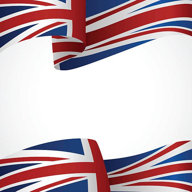 illustrations, cliparts, dessins animés et icônes de insigne royaume-uni - drapeau du royaume uni