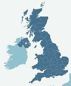 istock United Kingdom 158423756