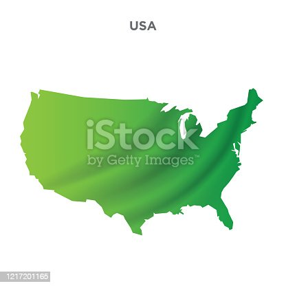 istock United States map background stock illustration 1217201165