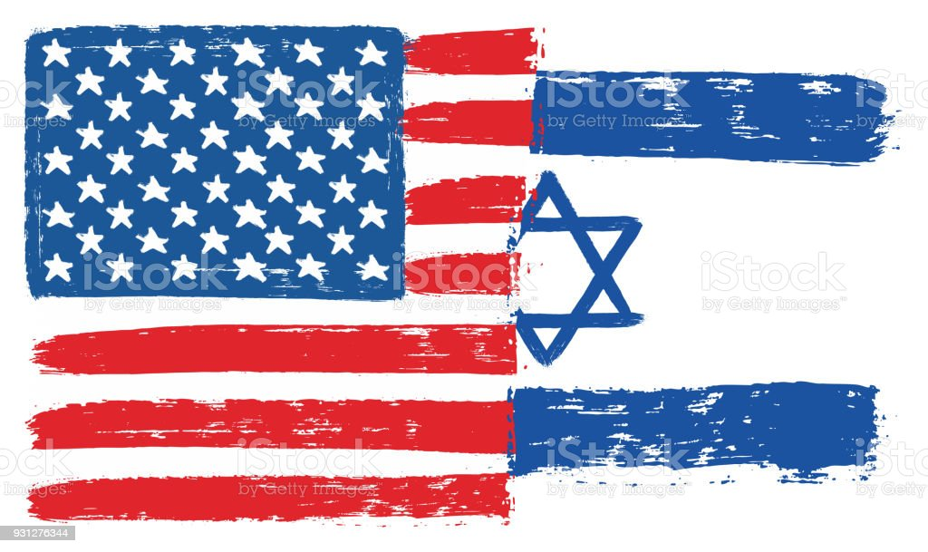 united-states-of-america-flag-israel-flag-vector-hand-painted-with-vector-id931276344?k=6&m=931276344&s=612x612&w=0&h=RffgRqzSqw5G0o9e7Z-ro63sjO4tY1ydmE0DPynf0ek=