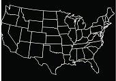 United States Outline