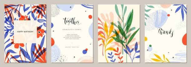 環球藝術templates_01 - 圖畫 藝術品 幅插畫檔、美工圖案、卡通及圖標