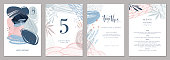 istock Universal Art Templates_07 1199584107