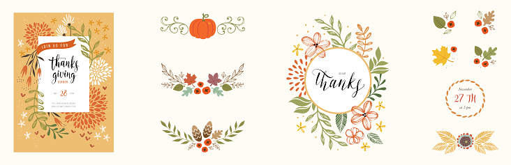 Universal Autumn Template and Elements_01