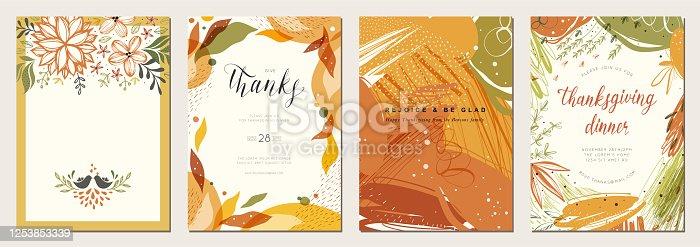 Universal Autumn Templates_02