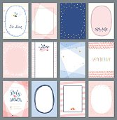 Universal Cards Templates_07