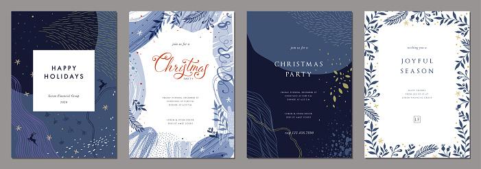 Universal Christmas Templates_04