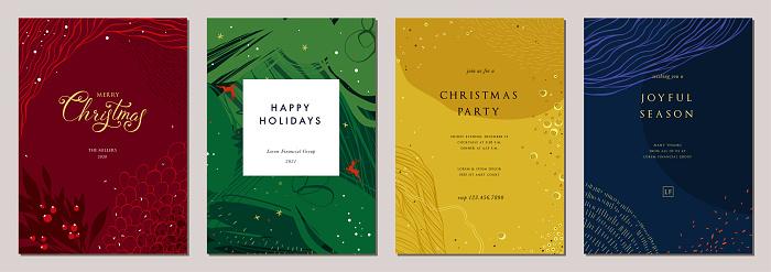 Universal Christmas Templates_05
