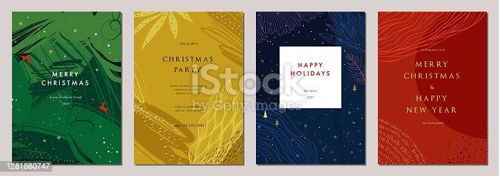 istock Universal Christmas Templates_06 1281580747