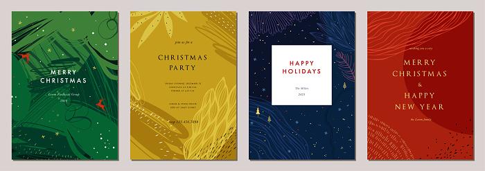 Universal Christmas Templates_06